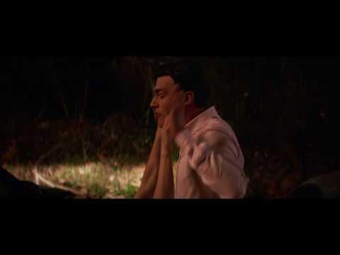 A Midsummer Night's Dream (Clip 'Goodbye')