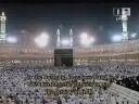 Taraweeh de la Mecque  -Sheikh Juhany- 01 septembre2008