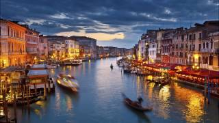 Venice Italy  City new picture : The truth about living in Venice (Venezia Italy)