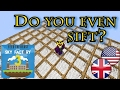 Tips and Tricks for Sieves from Ex Nihilo - FTB Sky Factory 3 - modded Minecraft Tutorial