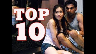 Nonton Top 10 Best Movies Based on True Stories | Hindi movies list | media hits Film Subtitle Indonesia Streaming Movie Download