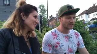 Vlog June 2016