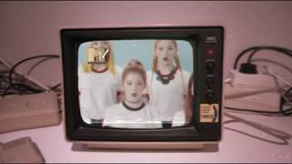 Video Red Velvet - Russian Roulette || 80s Version MP3, 3GP, MP4, WEBM, AVI, FLV Juli 2018