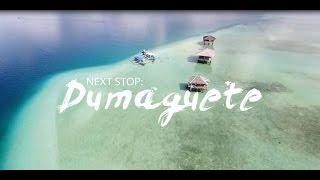 Dumaguete Philippines  city images : Next Stop: Dumaguete