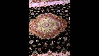 Persian Carpet In Kıbrıs