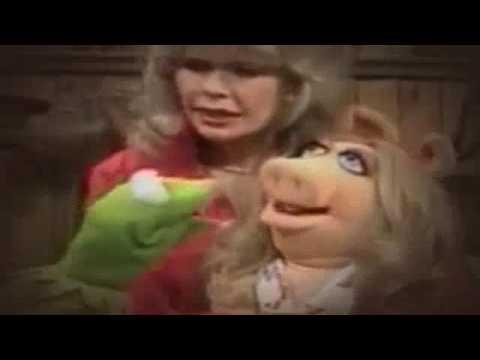 The  Muppet  Show  1976  Season  5  Episode  9