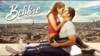 Nonton Befikre 2016 Ranveer Singh  Vaani Kapoor Film Subtitle Indonesia Streaming Movie Download