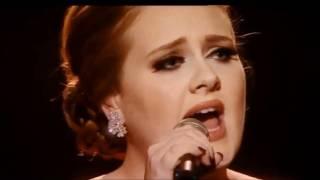 Adele- Someone like you (subtitrare romana)