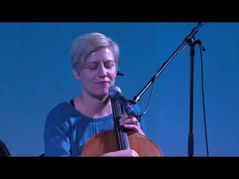 TVS: Napajedla - Koncert Tara Fuki