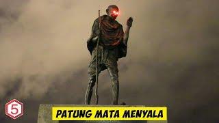 Video Patung Mahatma Gandhi Matanya Mengeluarkan Cahaya Merah , Ternyata ini penyebabnya.. MP3, 3GP, MP4, WEBM, AVI, FLV Agustus 2019