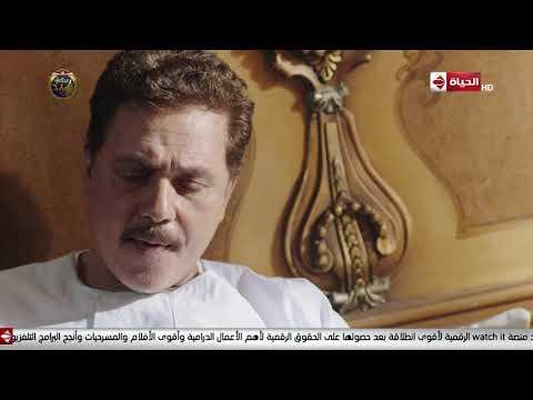 """""""بنت القبائل""""..هل قتل """"حمدان"""" ابنة """"رحيل""""؟"""