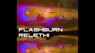 Nonton Flashburn   Relethi Film Subtitle Indonesia Streaming Movie Download