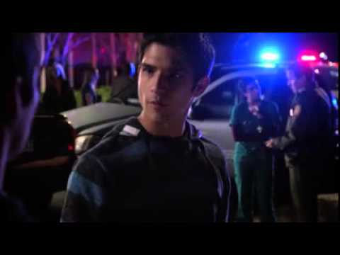 Teen wolf season 3 ep.7 currents sneak peek