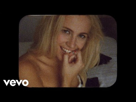 Pixie Lott – Break Up Song
