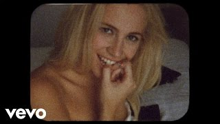 Pixie Lott - Break Up Song - YouTube