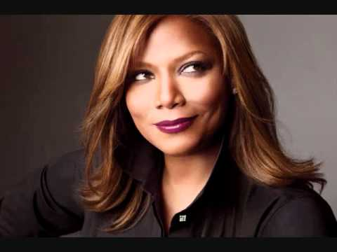 Tekst piosenki Queen Latifah - What love has joined together po polsku