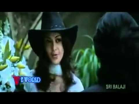 Video dheera telugu movie