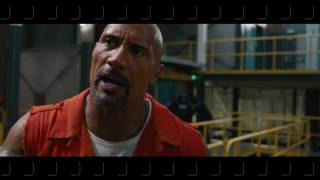 Nonton Jason Statham and The Rock Fight Scene (english) Film Subtitle Indonesia Streaming Movie Download