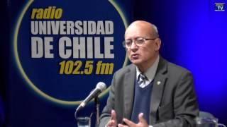 Vida, martirio y legado de Óscar Arnulfo Romero