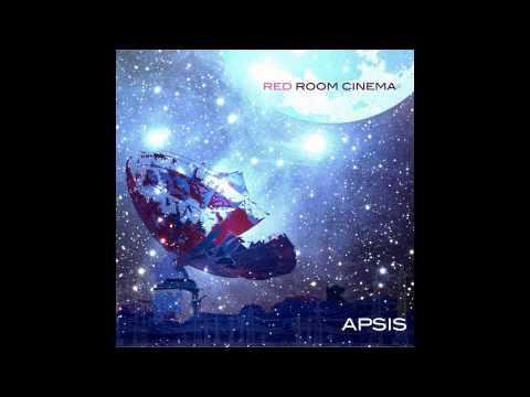 Red Room Cinema - Apsis II. The Observatory