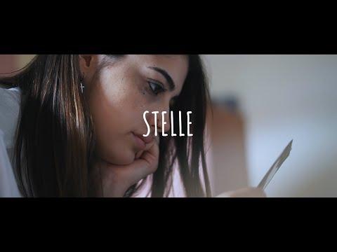 Ras & Calle - Stelle (Prod. TiaSnow) [Official Video] видео