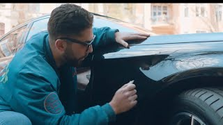 Video Hartz 4 Kanake. | Khalid Bounouar MP3, 3GP, MP4, WEBM, AVI, FLV Mei 2018
