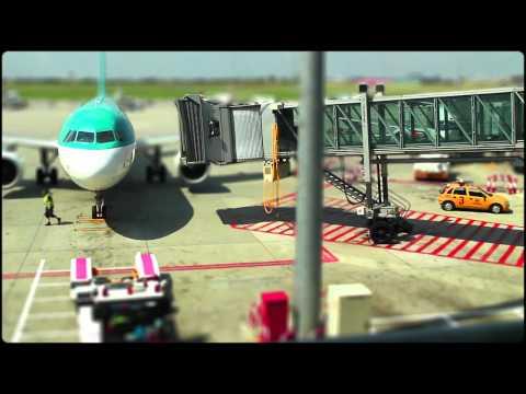 http://www.youtube.com/watch?v=Ev6wrgSKYwc