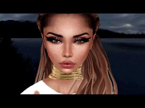 Beyonce' - Pray You Catch Me (IMVU)