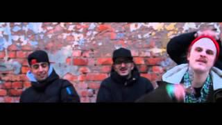 Rhymes&Riddim - Släpp Allt För Ett ft. Dilly D, Alex LGTM & Shivano