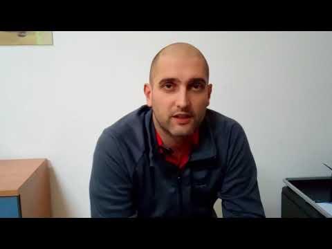 Basket, Giulianova a Bisceglie per ritrovare la vittoria in trasferta VIDEO