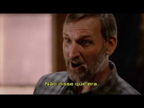 The Leftovers Temporada 3   Trailer