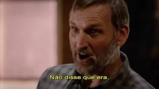 O fim está próximo. A última temporada de The Leftovers estreia dia 16 de abril, na HBO. Acompanhe a HBO Brasil: HBO...