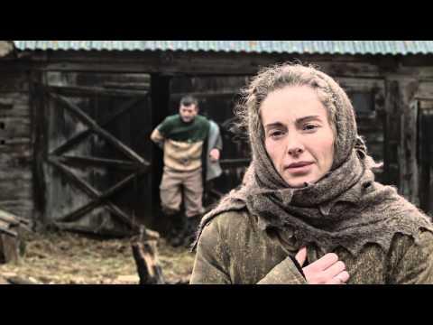 На міжнародному інтернет-фестивалі оцінили відеороботи рівненських режисерів [ВІДЕО]