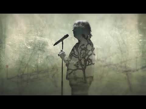 Karthago - Valahol (hivatalos videoklip / official music video)