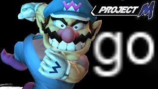 A little video I put together with a bunch of cool PM Wario highlights and funny moments from my stream