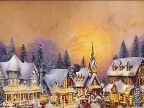 Nα μπαίνουμε σιγά-σιγά σε Χριστουγεννιάτικο mood