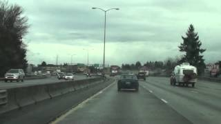 Lakewood (WA) United States  City pictures : Interstate 5 Washington,Exit127 129,Lakewood, WA 98499 To Tacoma, WA 98408 美國
