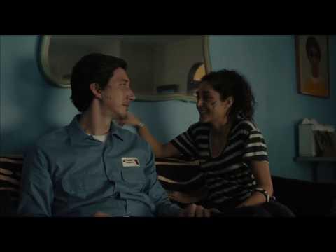 "Paterson - Clip #2 Español ""Un poema para ti""?>"