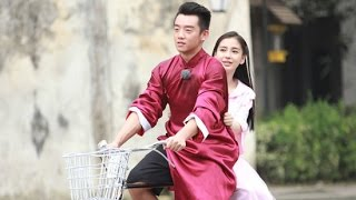 Nonton                       2                         Ost Ex Files 2             Angelababy    Mv                    Film Subtitle Indonesia Streaming Movie Download