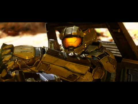 0 Halo 4   First Look | Video