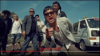Video LAGU JOKOWI TERVIRAL | INDONESIA (SEMAKIN) MAJU - LAKON30 MP3, 3GP, MP4, WEBM, AVI, FLV Mei 2019