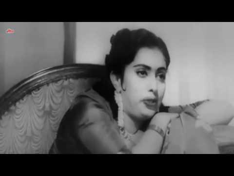 kaagaz ke phool Full movie (1959)
