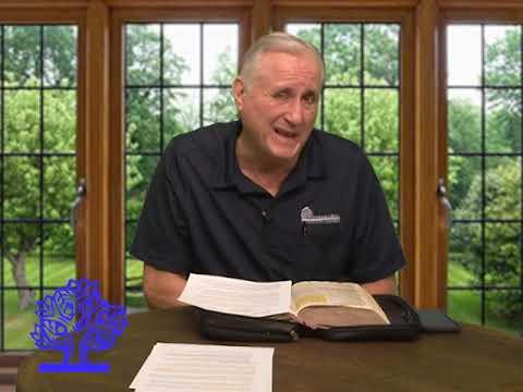 The Rapture - Part 3