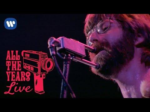 Grateful Dead - China Cat Sunflower/I Know You Rider (Winterland 10/17/74)