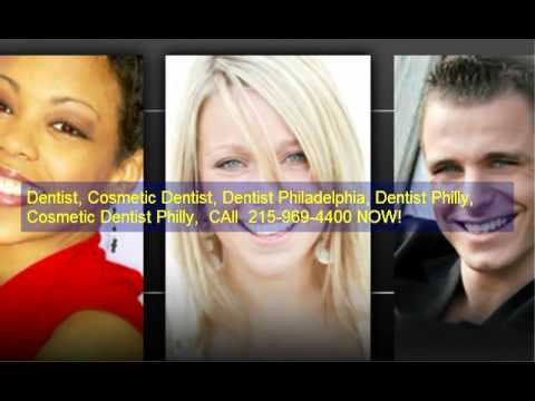top cosmetic dentists  Philadelphia   215-969-4400    Philadelphia top cosmetic dentists
