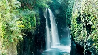 Takachiho Japan  City new picture : Takachiho, Japan