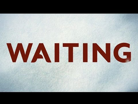 WAITING Official Trailer review Out | Naseeruddin Shah, Kalki Koechlin | Movie 2016