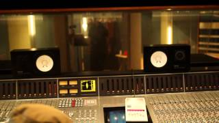 T-Pain X The Hit Factory X DJ Khaled.mp4