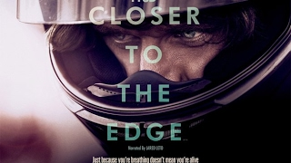 By vividly recounting the TT's legendary rivalries and the Isle of Man's unique road racing history, this 3D feature documentary will...