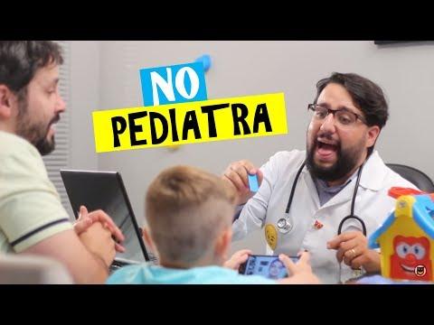 INFLUÊNCIA DOS YOUTUBERS IMBECIS / NANDO MOURA (видео)